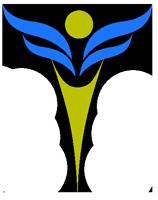 Resurgia-icon