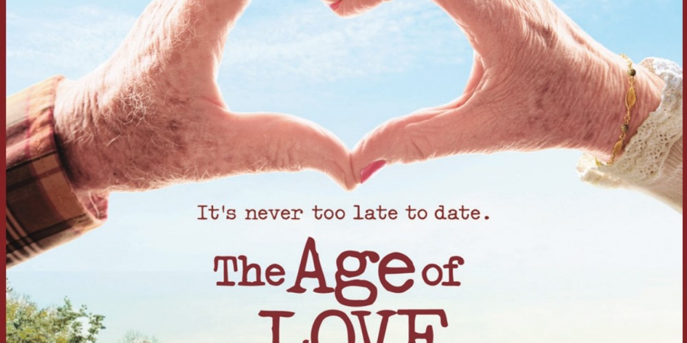 The Age of Love. A Movie.