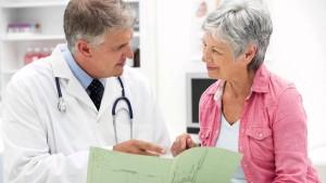 medical questions